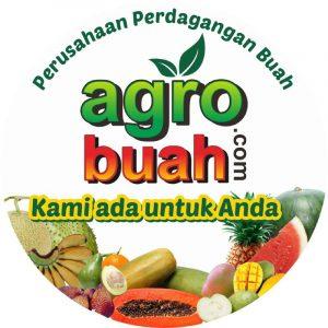 PT Agro Buah Nusantara